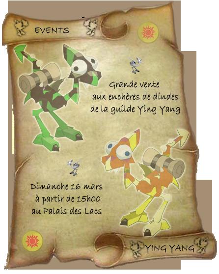 [invitation Event] Vente aux enchères de dindes Ventedindeyycopieqo6
